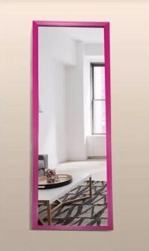 espejo espejos decoracion hogar