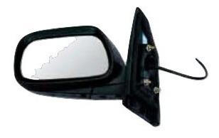espejo exterior byd f3