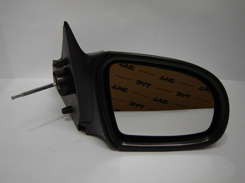 espejo exterior derecho chevrolet corsa 94 manual