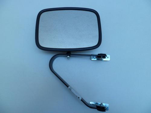 espejo exterior lado derecho con brazo para ford f-100