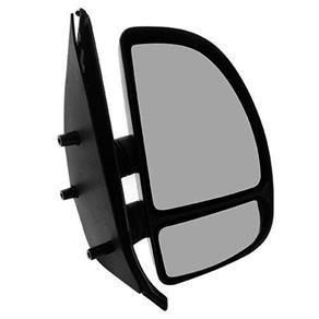 espejo fiat ducato   01-05  derecho sin control - cymaco