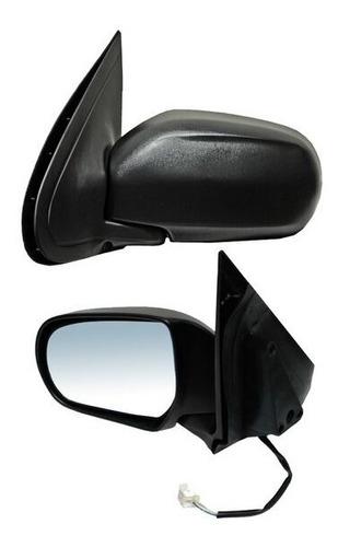 espejo ford escape 2005-2006-2007 electrico derecho