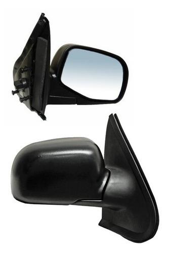 espejo ford explorer 1996-1997-1998-1999-2000-2001 s/control