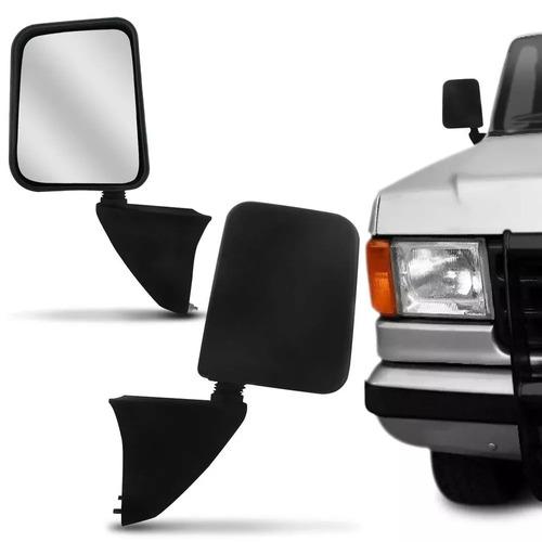 espejo ford f100 1993 1994 1995 1996 1997 1998 izquierdo