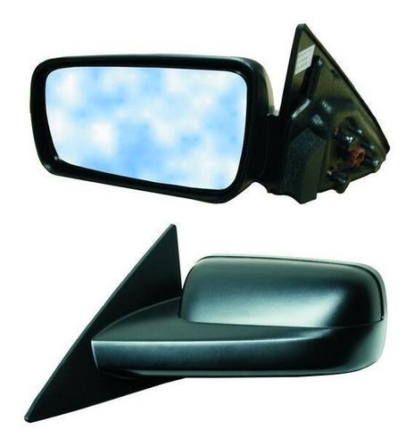 espejo ford mustang 05-06-07-08-09 electrico derecho