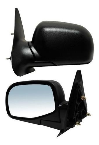 espejo ford ranger 1999-2000-2001-2002-2003-2004 derecho