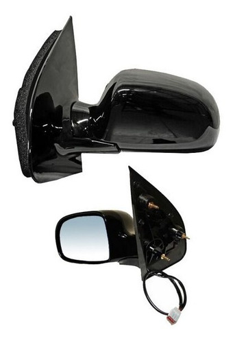espejo ford windstar 1999-2000-2001-2002-2003 elec derecho
