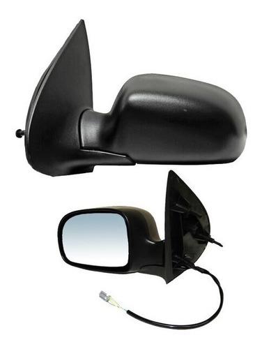 espejo ford windstar 95-96-97-98 electrico derecho