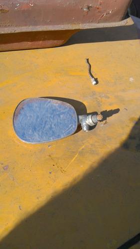 espejo fusca original