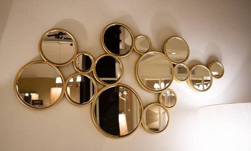 espejo geo
