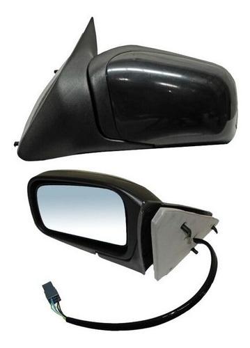 espejo grand marquis 96-97 electrico c/desemp