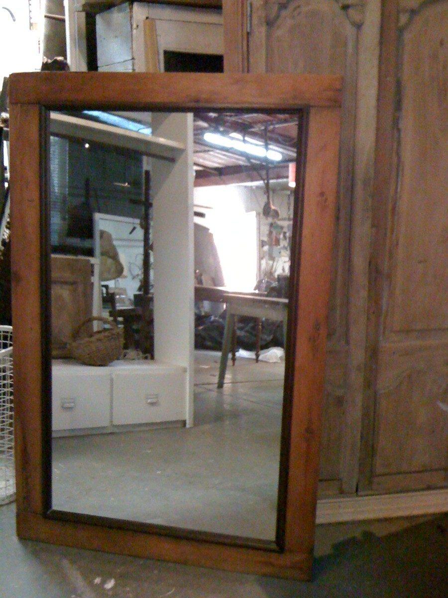 Marcos de fotos grandes marcos de fotos grandes marco de for Marcos de madera para espejos grandes