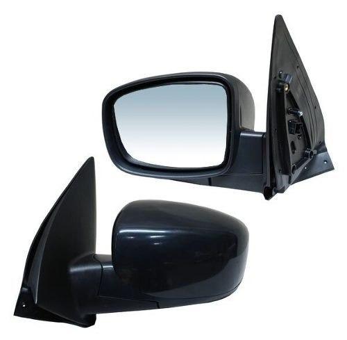 espejo i10 12-14 elect p/pint t154 izq