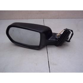 Espejo Izq De Honda Crv 07-11 Usado Original