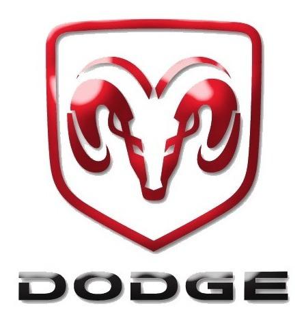 espejo izquierdo dodge dakota 2005 al 2011 electrico - negro