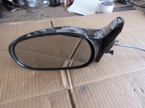 espejo izquierdo electrico toyota corolla 1998 - 2002 taiwan