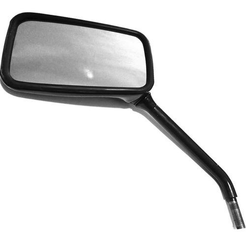 espejo izquierdo honda cbx 250 twister original ctas fas!