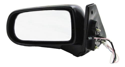 espejo izquierdo mazda allegro electrico 2000 a 2008 suply