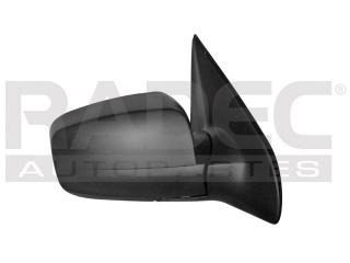 espejo kia optima 2001-2002-2003-2004-2005-2006 elec negro