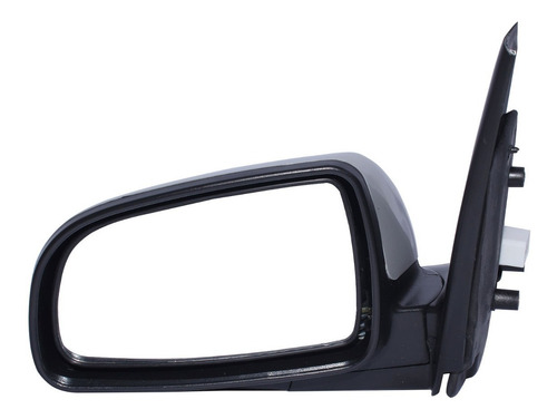 espejo lateral eléct chvlet aveo 1.4cc 2006-2013 izquierdo