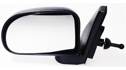 espejo lateral hyundai atos 2003 tw unidad