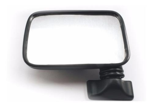 espejo lateral retrovisor