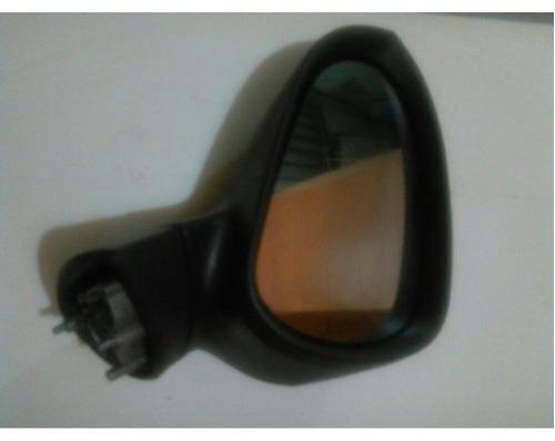 espejo lateral retrovisor ibiza