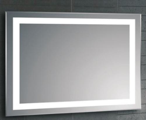 espejo led táctil bsl-led8015