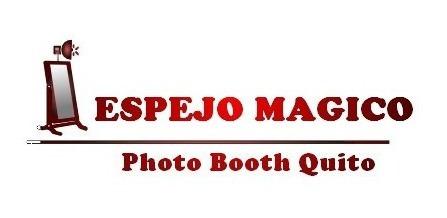 espejo mágico photo booth foto cabinas renta