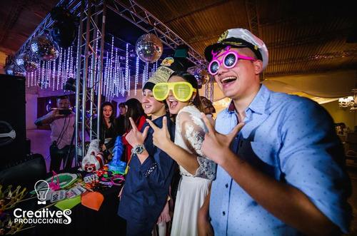 espejo magico selfie  fotocabina  matrimonios, eventos y mas