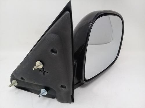 espejo manual derecho chevrolet silverado 97-