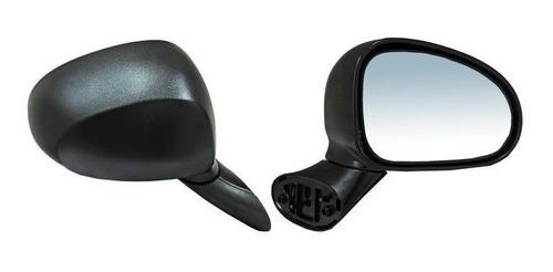 espejo matiz 06-15 sin cont