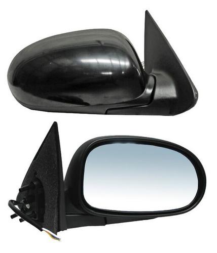espejo maxima 00-03 elect + regalo