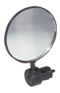 espejo maxxum al puño p/ bicicletas x 10 unidades