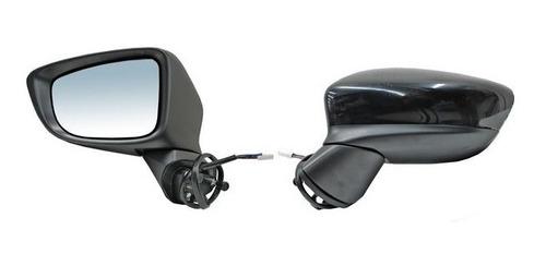 espejo mazda 6 2016 electrico c/desemp c/direcc derecho