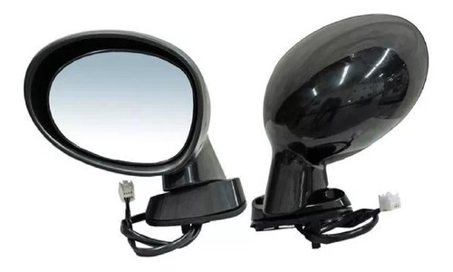 espejo mazda mx5 2006-2007-2008-2009-2010-2011 elec