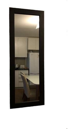 espejo minimalista 120 x 44