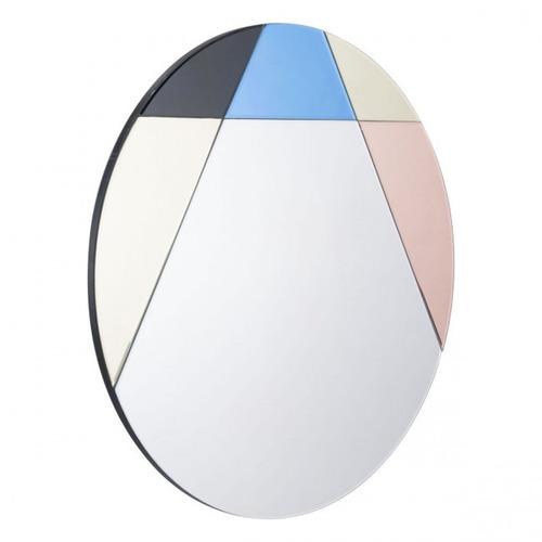 espejo modelo tiniity - espejo këssa muebles