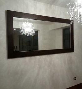 Espejos Decorativos Para Sala Modernos - Hogar y Muebles en Mercado ...