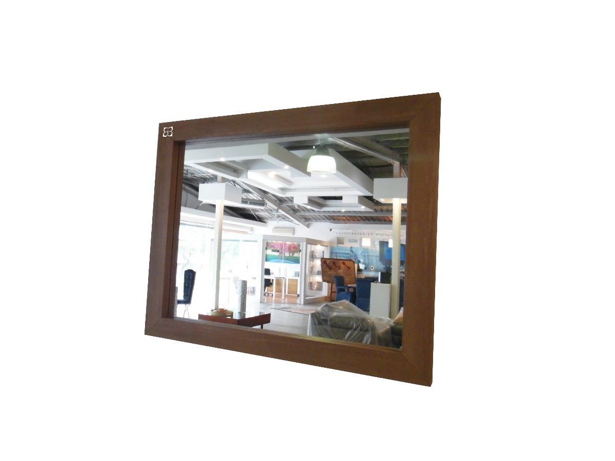 Espejo Moderno Umberto Capozzi Para Ba O Bs 21 503 999 00 En  # Muebles Umberto Capozzi