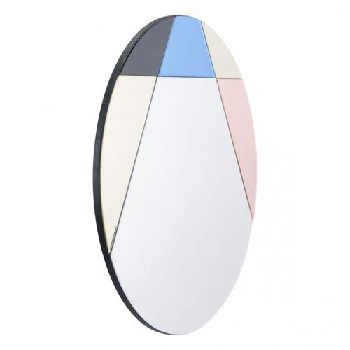 espejo muebles espejo