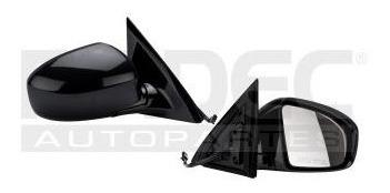 espejo nissan pathfinder 2013-2014 electrico c/desem