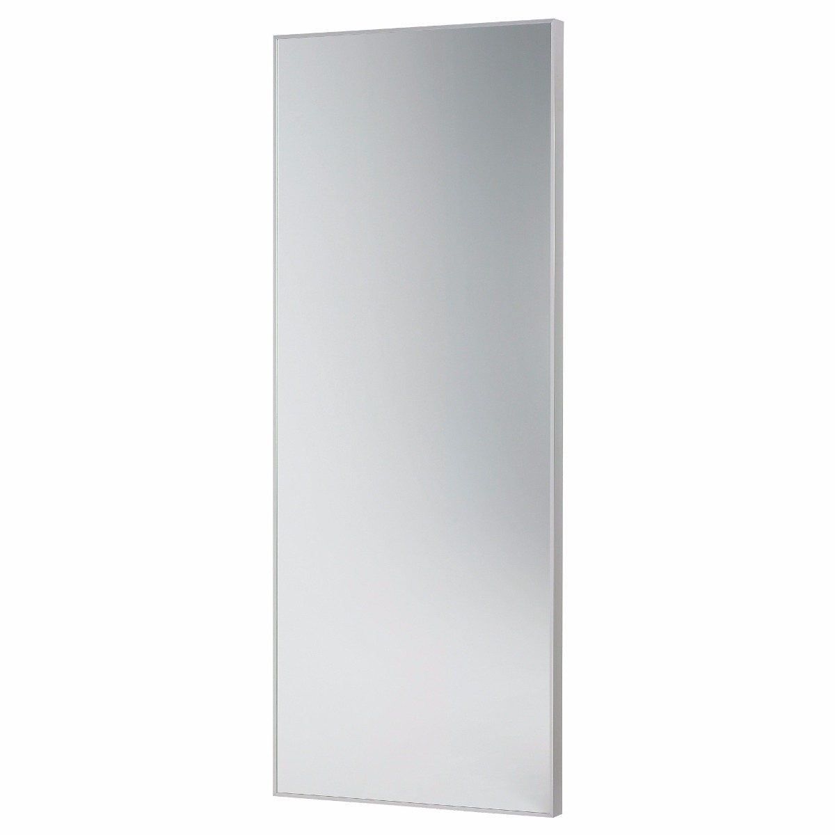 Espejos grandes espejos grandes para vestidor espejo for Espejos para pared grandes sin marco
