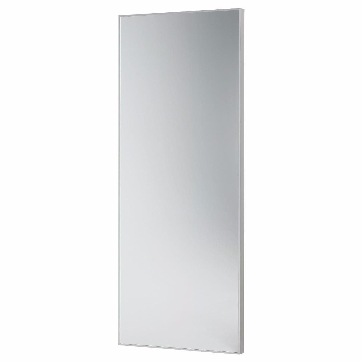 Espejos grandes espejos grandes para vestidor espejo for Espejo rectangular grande