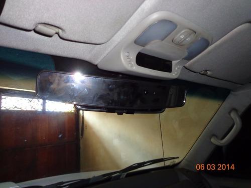 espejo panorámico grande para retrovisor interno