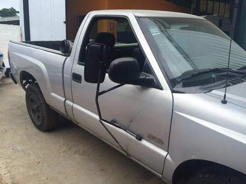 espejo para auto, camioneta