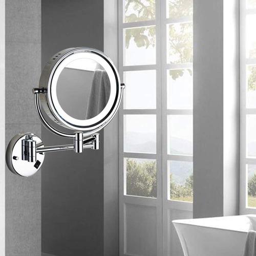 espejo para baño
