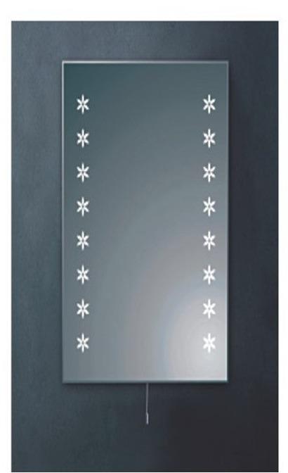 design espejos de bao con luz integrada espejo para bao con luz integrada