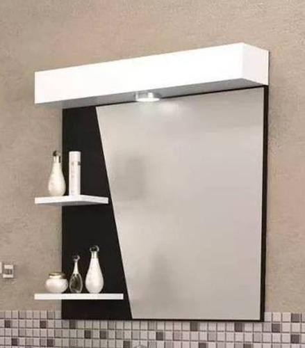 beautiful espejo para baos with marcos de espejos para baos