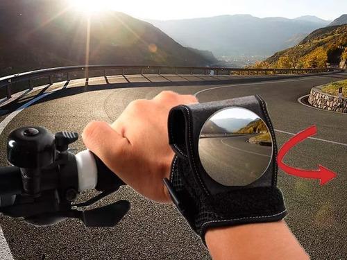 espejo para bici espejo para bicicleta